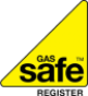 Gas Safe Plumber in Waterlooville