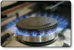 Safety inspections & gas safety checks in Waterlooville